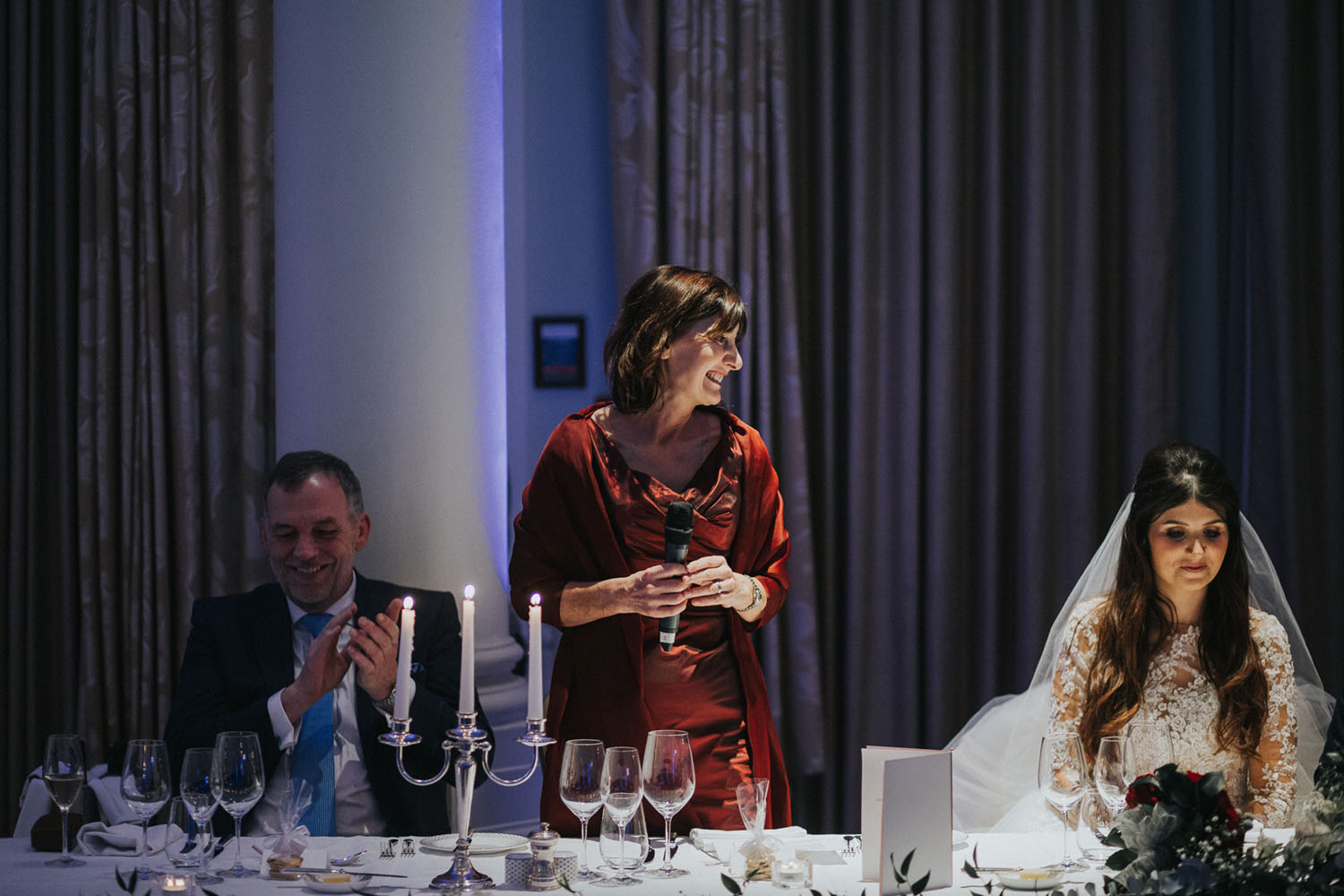 The Langham Hotel Wedding110.jpg