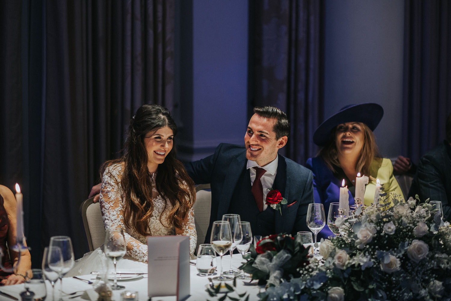 The Langham Hotel Wedding112.jpg