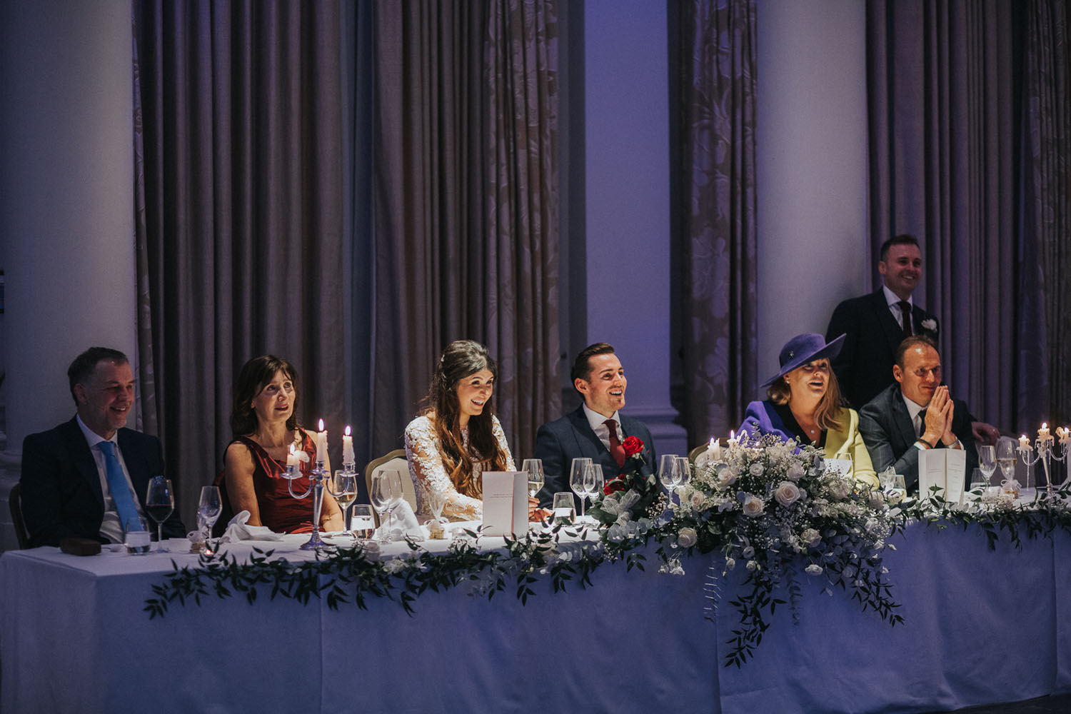 The Langham Hotel Wedding120.jpg