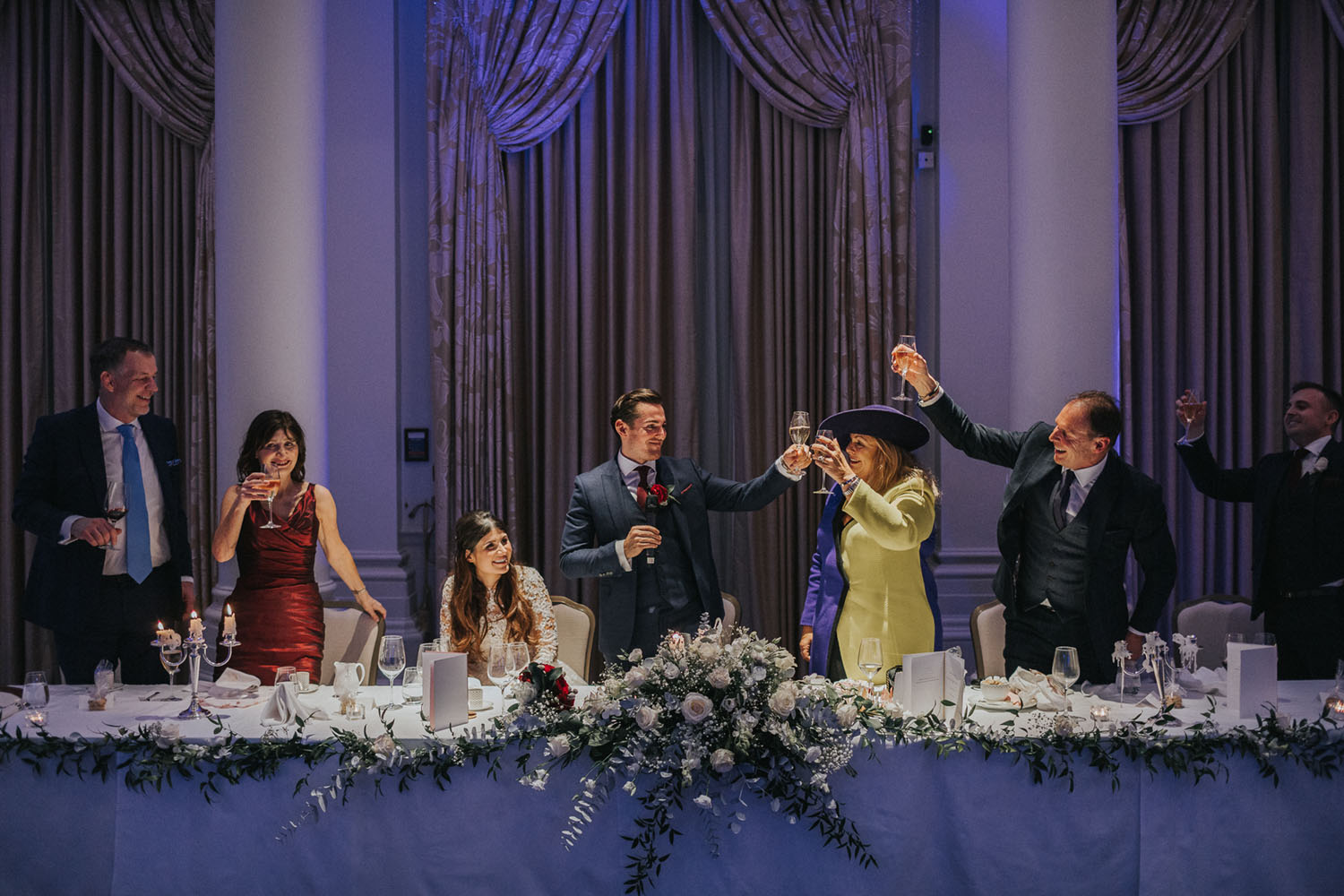 The Langham Hotel Wedding128.jpg
