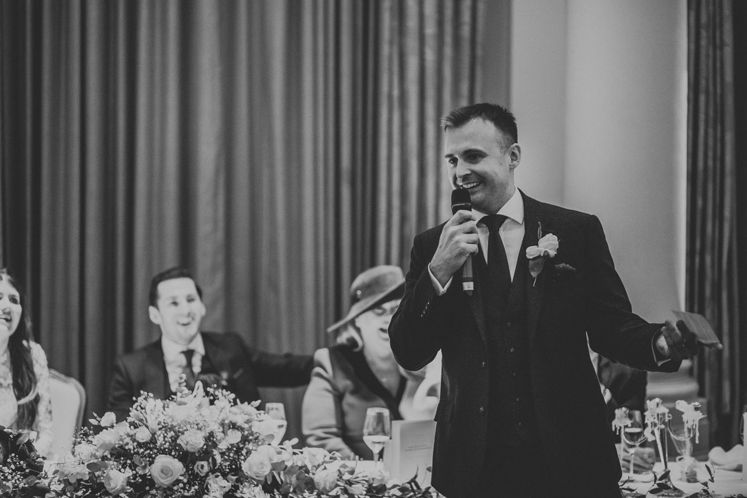 The Langham Hotel Wedding129.jpg