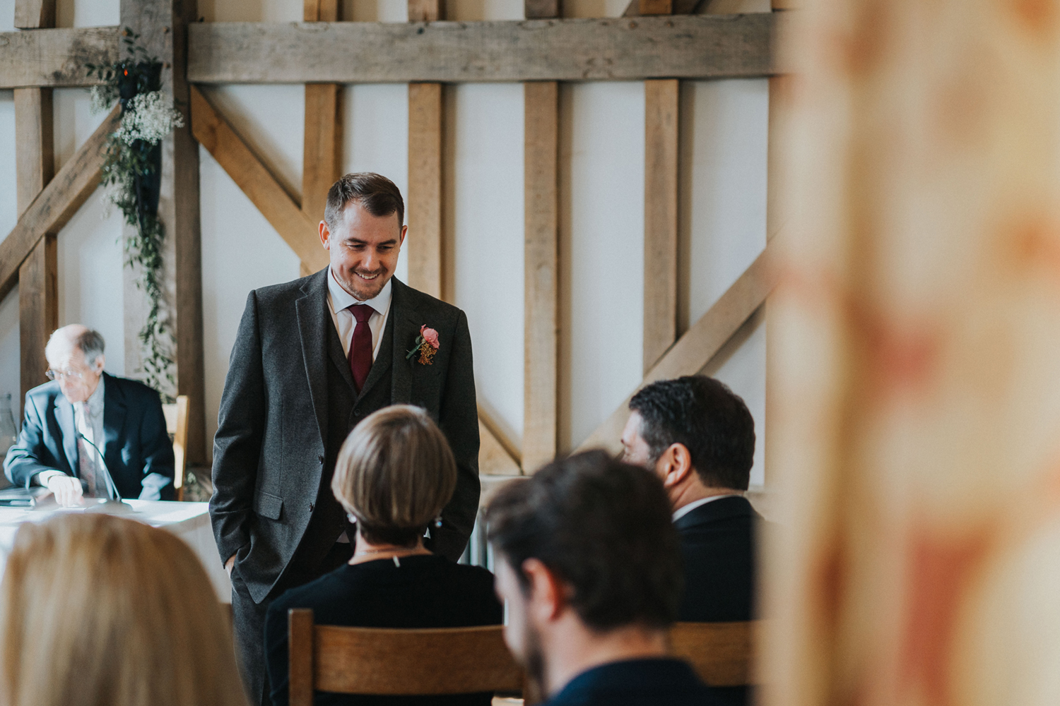 Gate Street Barn Wedding Photography 0022.jpg