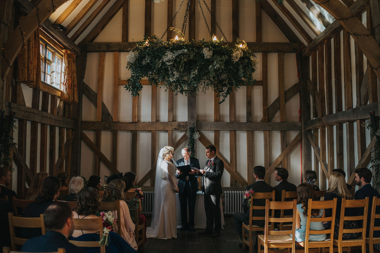 Gate Street Barn Wedding Photography 0049.jpg