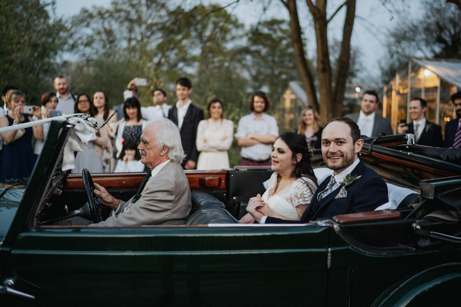 West Green House Wedding Photos0080.jpg