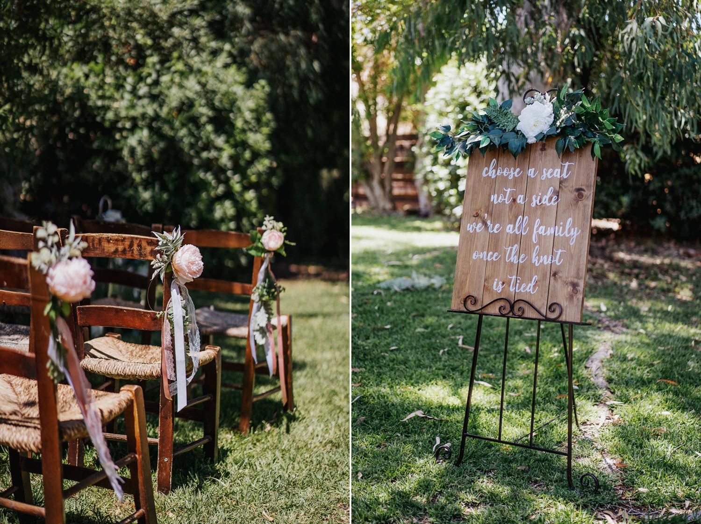 Cyprus Wedding Photographer0007.jpg