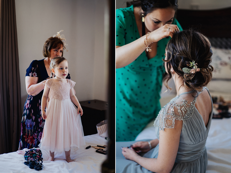 Cyprus Wedding Photographer0022.jpg