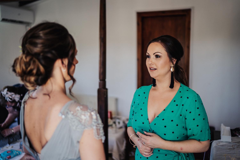 Cyprus Wedding Photographer0024.jpg