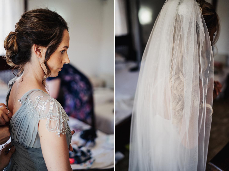 Cyprus Wedding Photography0001.jpg