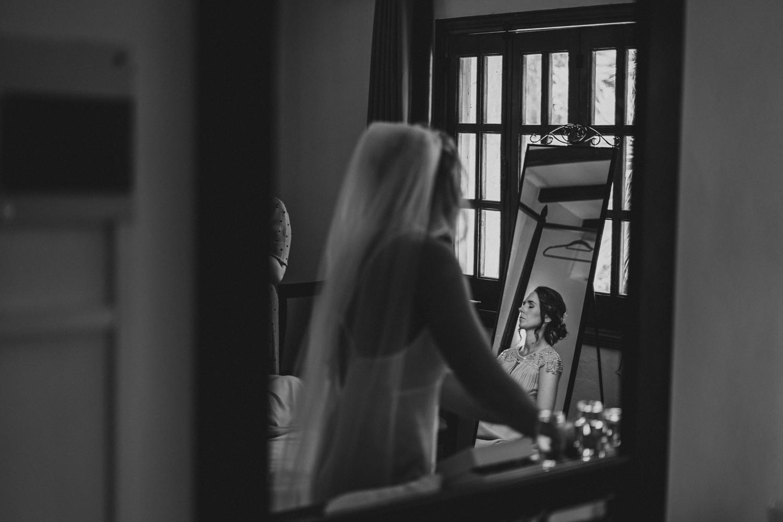 Cyprus Wedding Photography0002.jpg