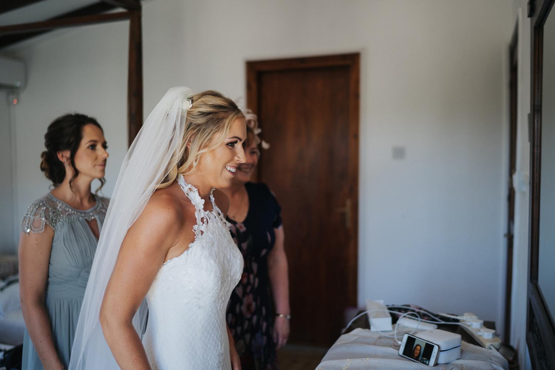 Cyprus Wedding Photography0003.jpg