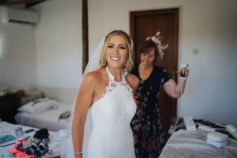 Cyprus Wedding Photography0004.jpg