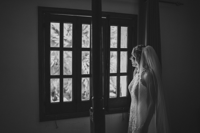 Cyprus Wedding Photography0006.jpg