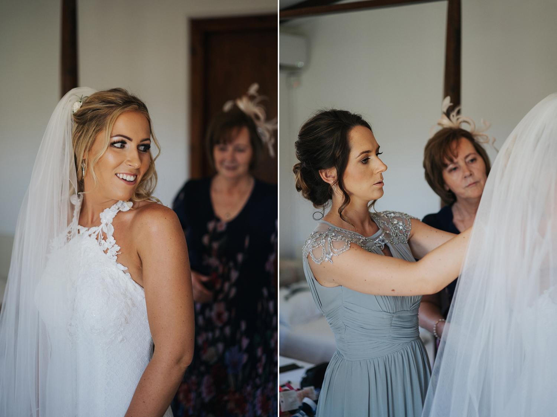 Cyprus Wedding Photography0005.jpg