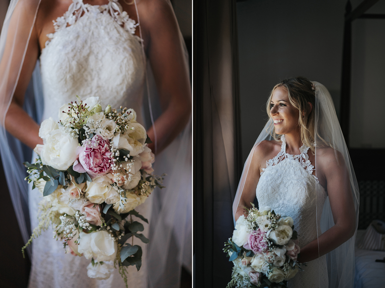 Cyprus Wedding Photography0007.jpg