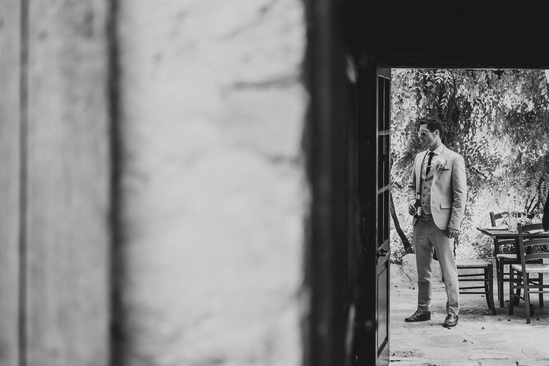 Cyprus Wedding Photography0014.jpg