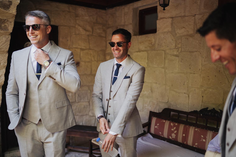 Cyprus Wedding Photography0013.jpg