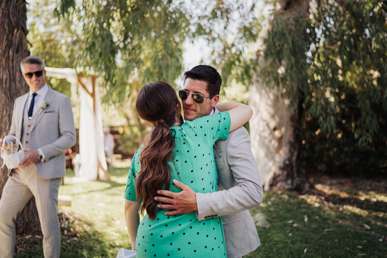 Cyprus Wedding Photography0015.jpg