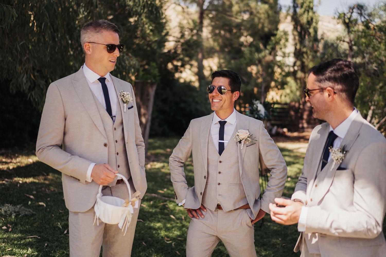 Cyprus Wedding Photography0016.jpg