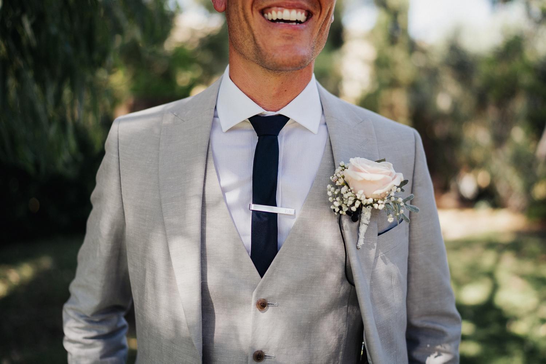 Cyprus Wedding Photography0018.jpg
