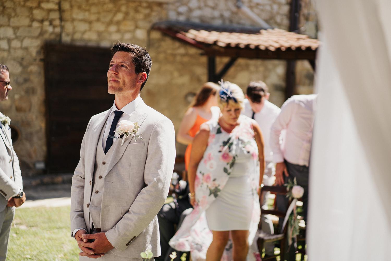 Cyprus Wedding Photography0019.jpg