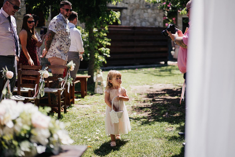 Cyprus Wedding Photography0020.jpg