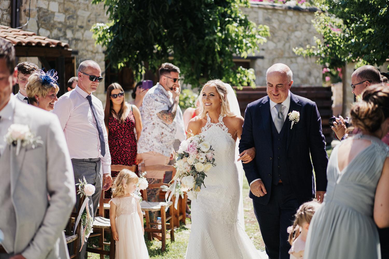Cyprus Wedding Photography0021.jpg