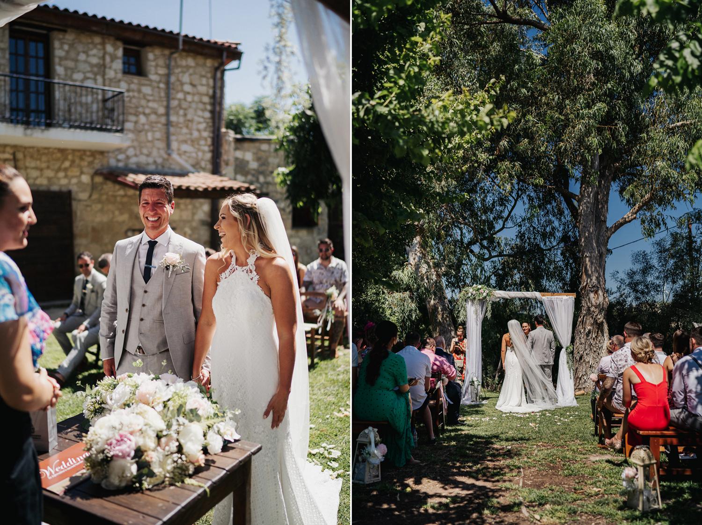 Cyprus Wedding Photography0022.jpg