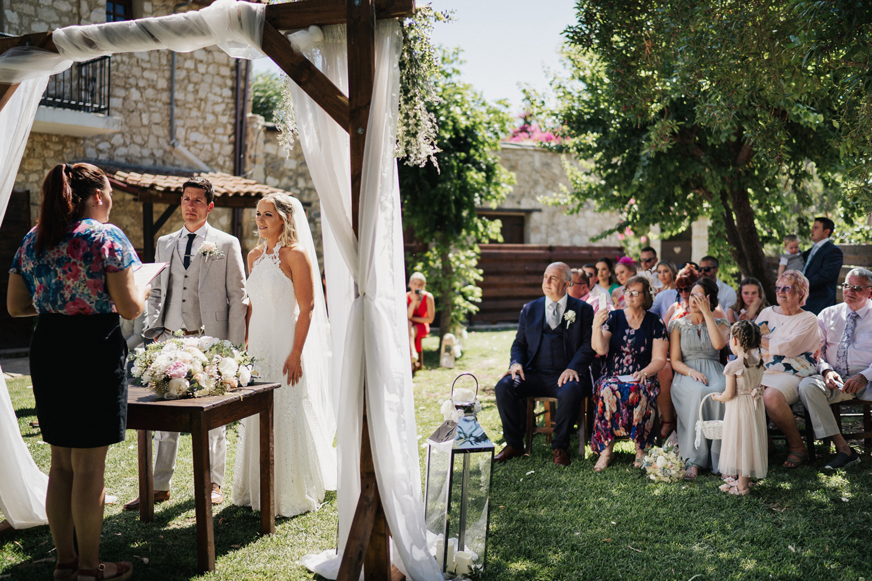 Cyprus Wedding Photography0024.jpg