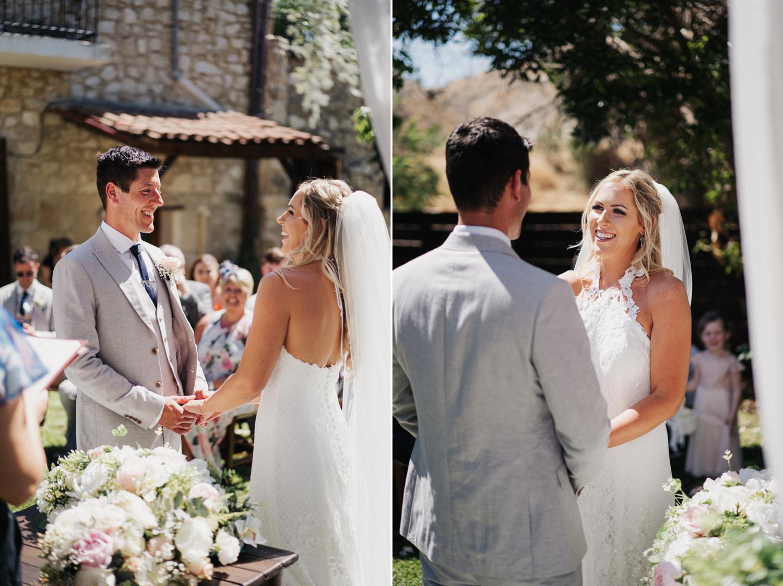 Cyprus Wedding Photography0025.jpg