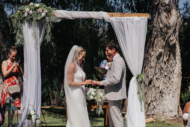 Cyprus Wedding Photography0027.jpg