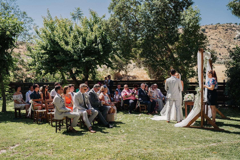 Cyprus Wedding Photography0026.jpg