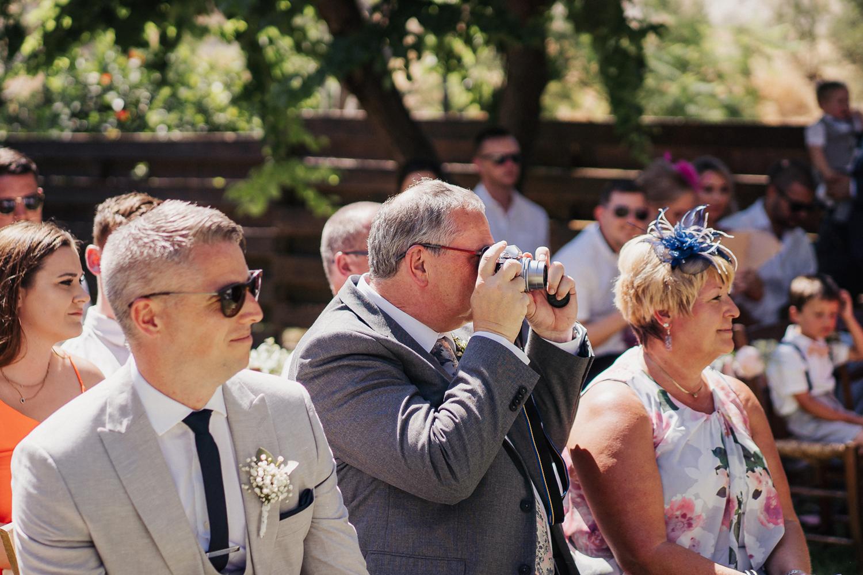 Cyprus Wedding Photography0029.jpg