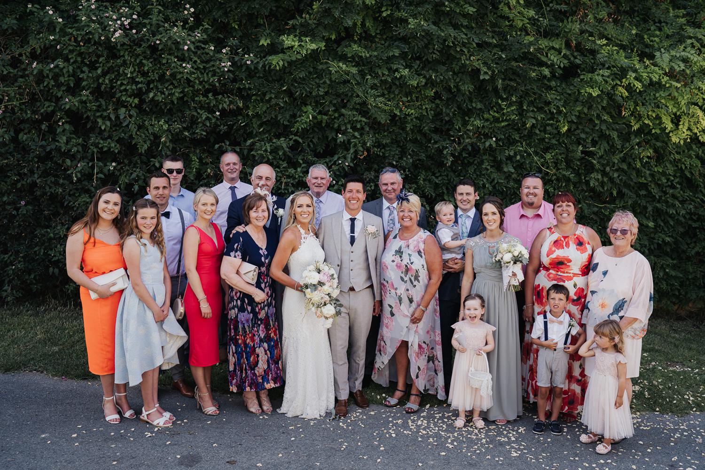 Vasilias Nikoklis Inn Wedding0001.jpg