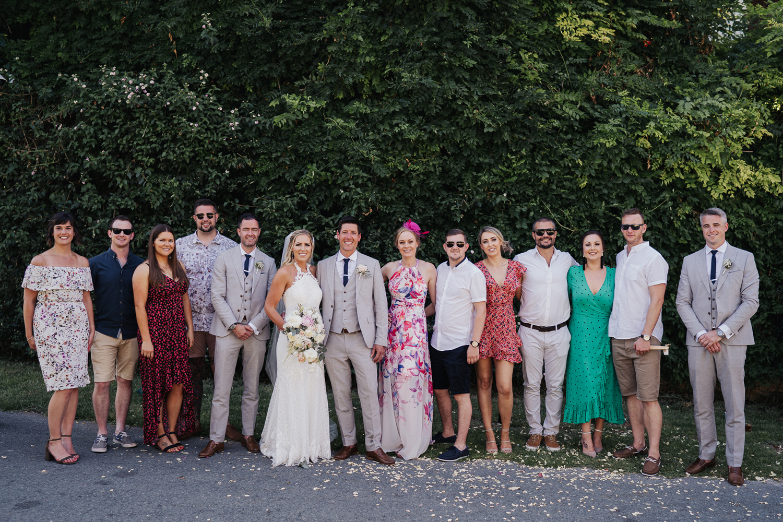 Vasilias Nikoklis Inn Wedding0002.jpg