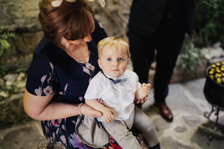 Vasilias Nikoklis Inn Wedding0004.jpg