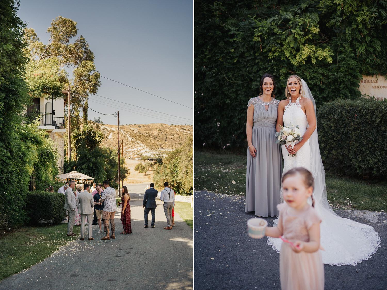 Vasilias Nikoklis Inn Wedding0005.jpg