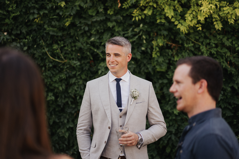 Vasilias Nikoklis Inn Wedding0007.jpg