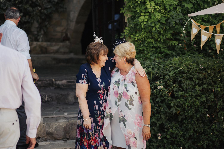 Vasilias Nikoklis Inn Wedding0008.jpg
