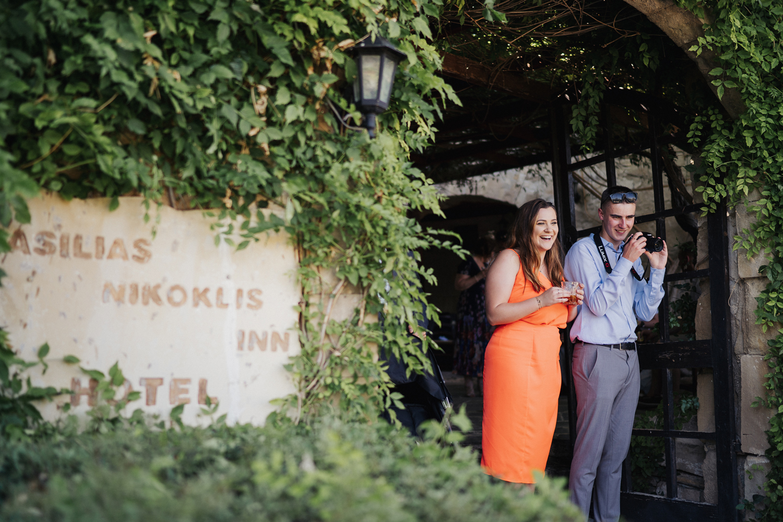 Vasilias Nikoklis Inn Wedding0011.jpg