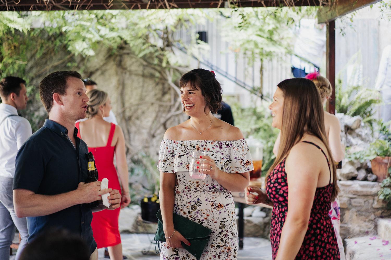 Vasilias Nikoklis Inn Wedding0012.jpg