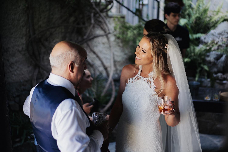 Vasilias Nikoklis Inn Wedding0013.jpg