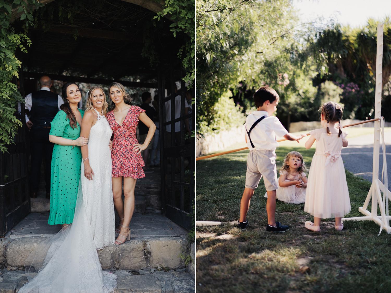 Vasilias Nikoklis Inn Wedding0014.jpg