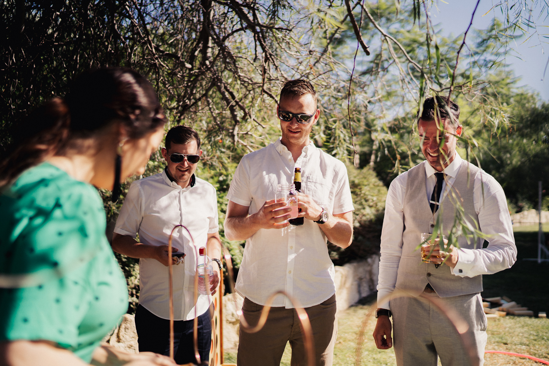 Vasilias Nikoklis Inn Wedding0017.jpg