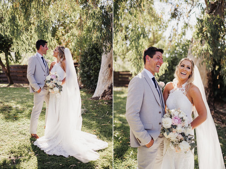 Vasilias Nikoklis Inn Wedding0019.jpg