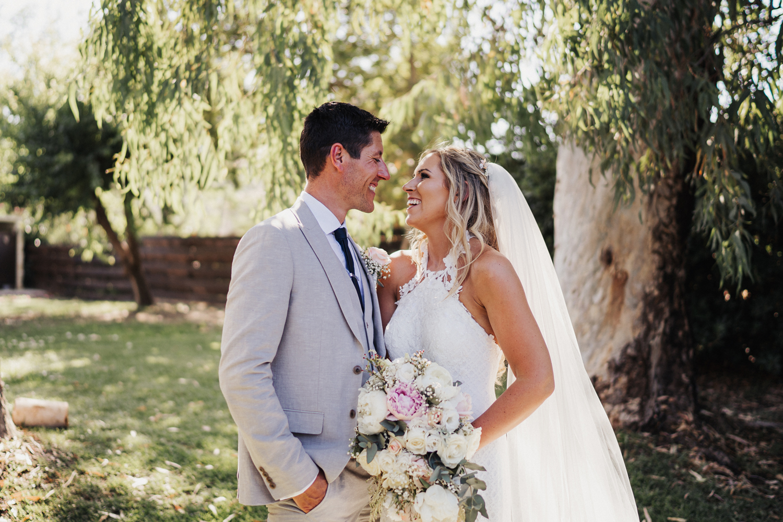 Vasilias Nikoklis Inn Wedding0020.jpg