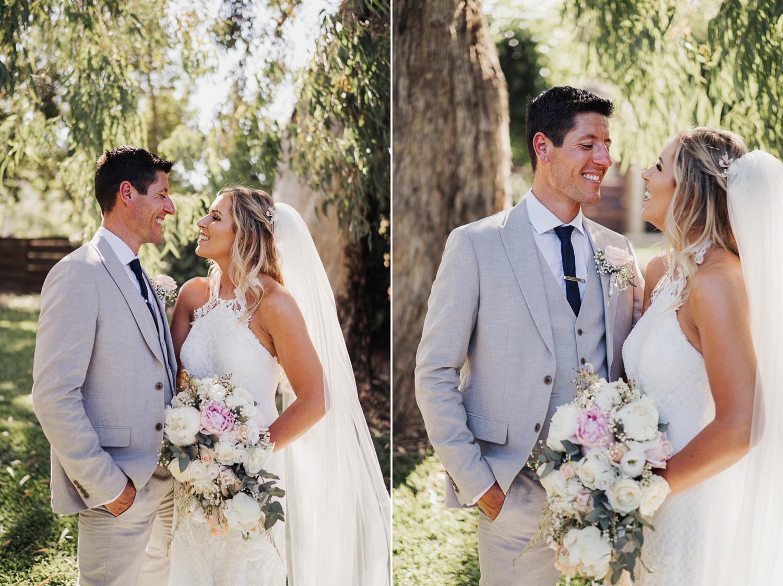 Vasilias Nikoklis Inn Wedding0021.jpg