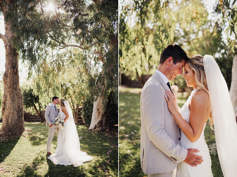 Vasilias Nikoklis Inn Wedding0022.jpg