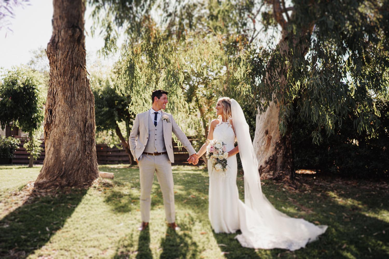 Vasilias Nikoklis Inn Wedding0023.jpg