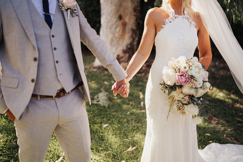 Vasilias Nikoklis Inn Wedding0024.jpg