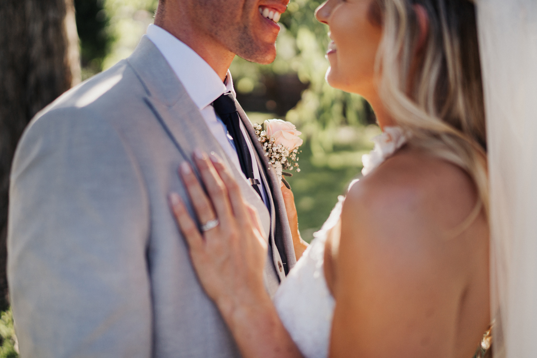 Vasilias Nikoklis Inn Wedding0025.jpg